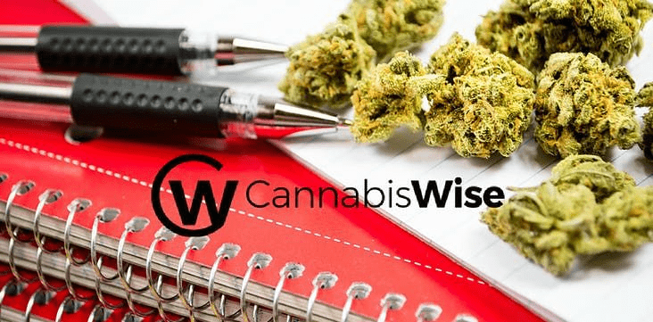 CannabisWise Helps Set Marijuana Safety & Quality Standards