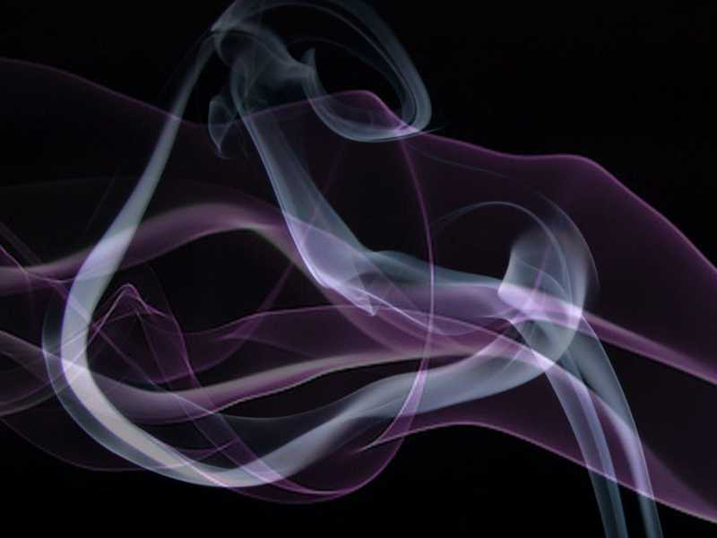Does Secondhand Cannabis Smoke Adversely Affect Children?
